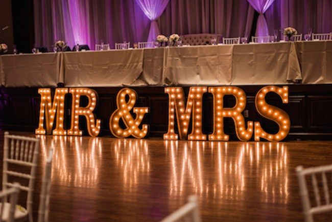 Bridal Spectacular_Willavy and Ry Wedding_High Class Studios_16
