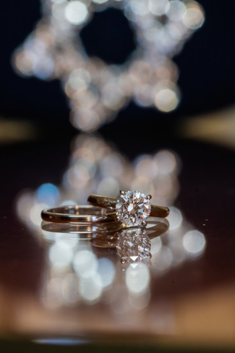 Bridal Spectacular_ellagagianostudios_BT-6