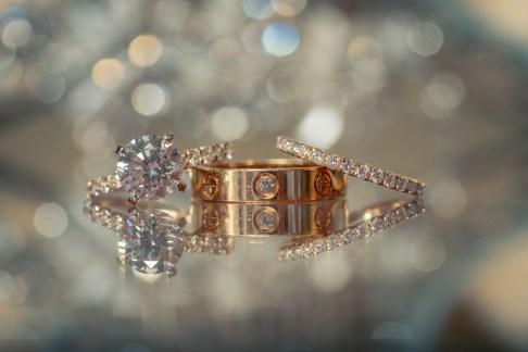 Bridal Spectacular_ellagagianostudios_IJ-12