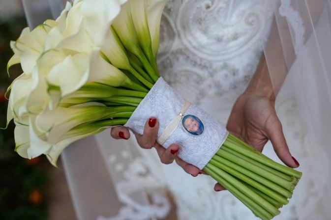 Bridal Spectacular_ellagagianostudios_IJ-202