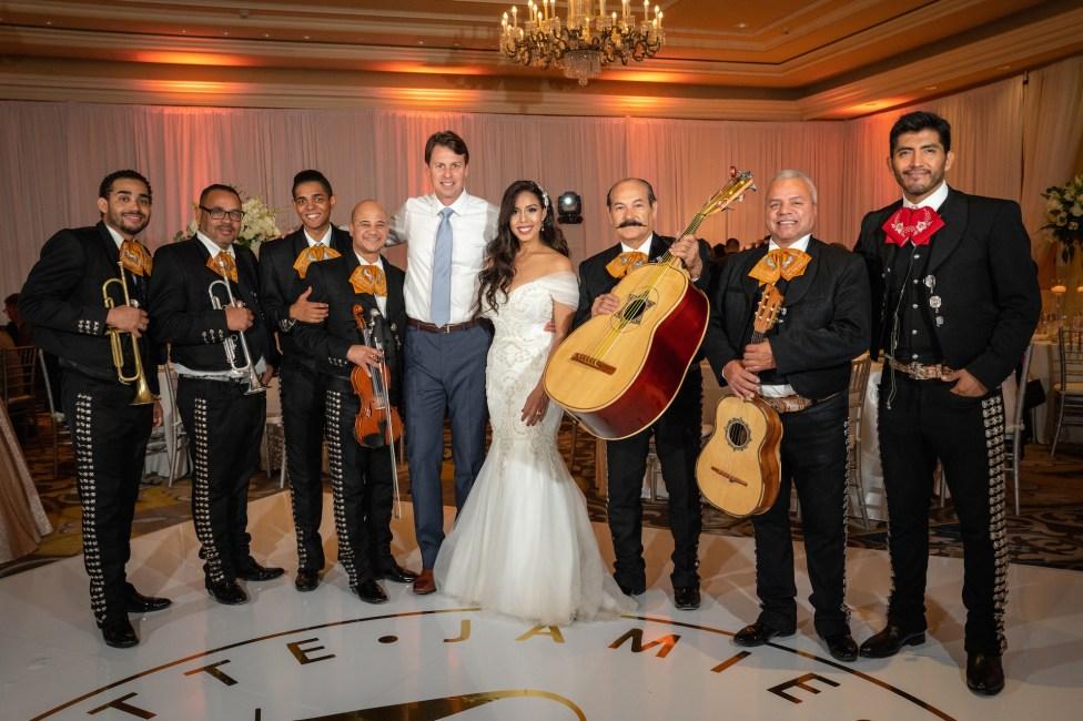Bridal Spectacular_ellagagianostudios_IJ-480