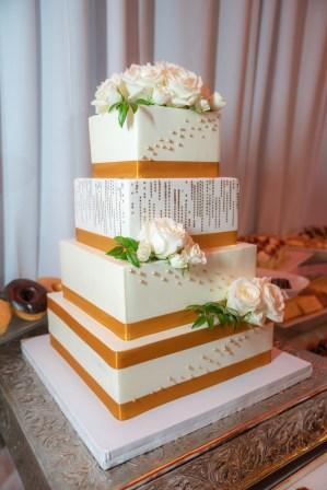 Bridal Spectacular_ellagagianostudios_IJ-482