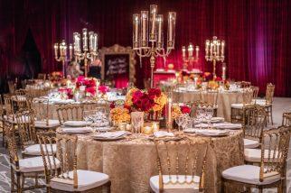 Bridal-Spectacular_ellagagianostudios_Kelly_Ann-102-1024x683