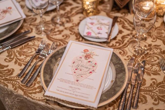 Bridal Spectacular_ellagagianostudios_Kelly_Ann-104