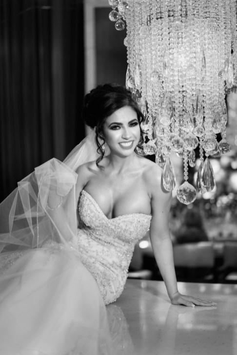 Bridal Spectacular_ellagagianostudios_SR-240