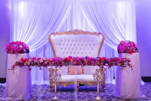 Bridal Spectacular_ellagagianostudios_SR-445 (1)