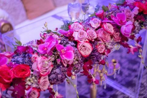 Bridal Spectacular_ellagagianostudios_SR-447