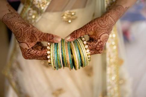 Bridal Spectacular_www.ellagagiano.com_natasha_and_sameer_GR-167