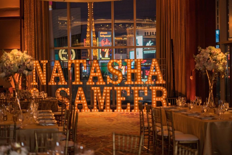 Bridal Spectacular_www.ellagagiano.com_natasha_and_sameer_V-36