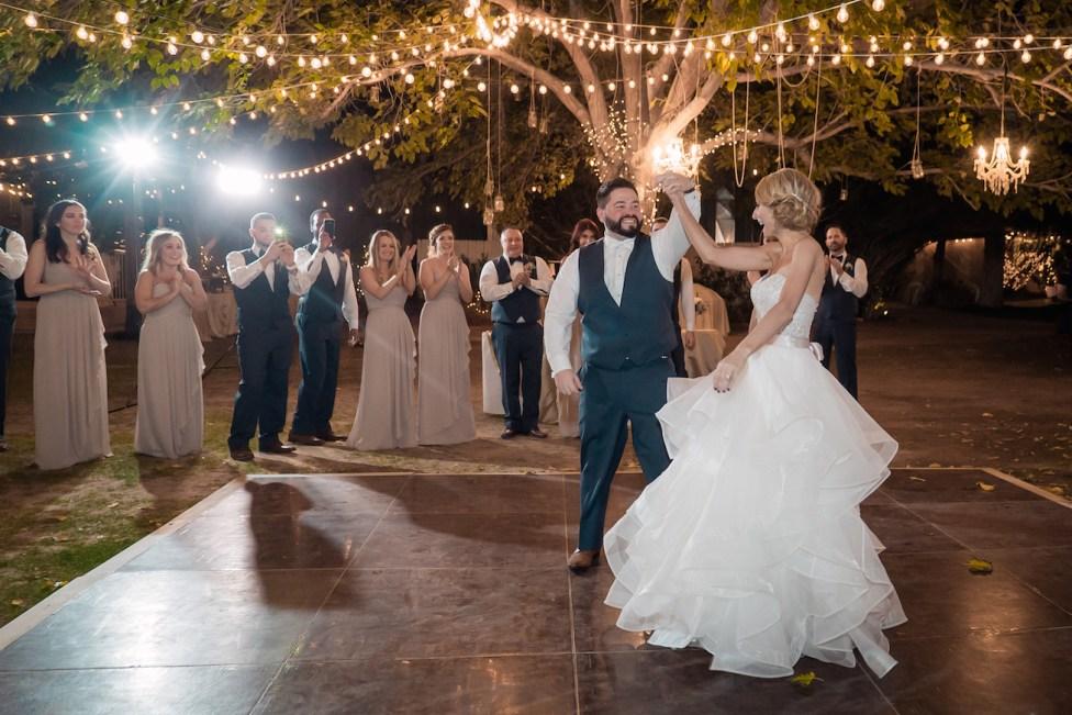 Bridal Spectacular_www.highclassstudios.com-amandaandcory_selects-158