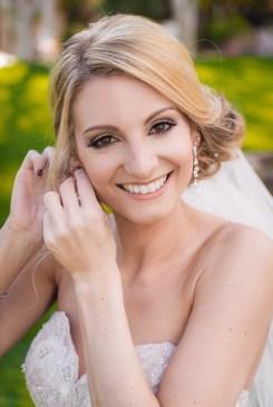 Bridal Spectacular_www.highclassstudios.com-amandaandcory_selects-29