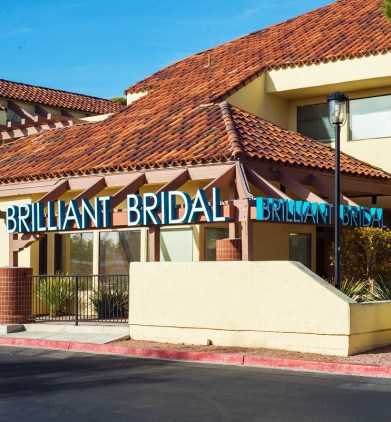 Brilliant Bridal_0521