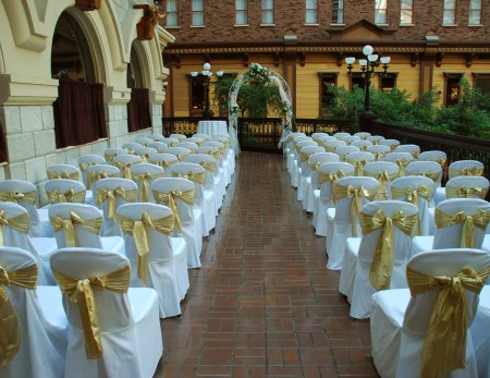 deck-with-gold-sashes