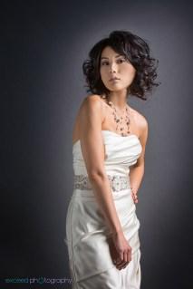 Las Vegas Wedding Photographers, Las Vegas Family Photographer,