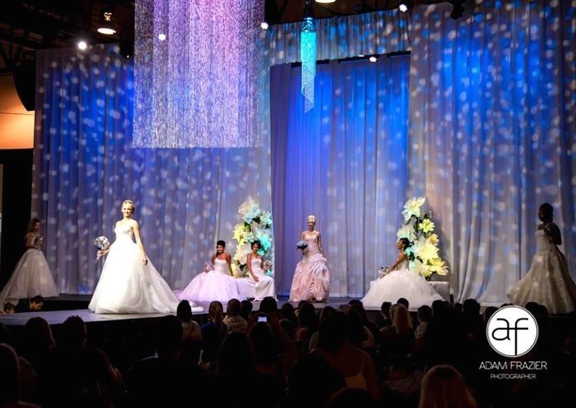 Fashion Show_12084472807_n