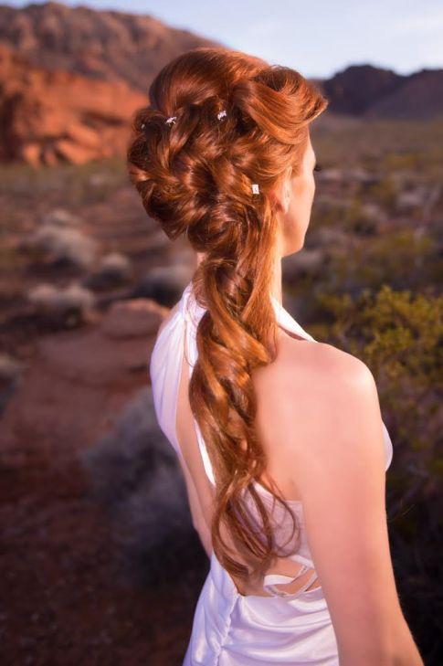 Hair'z Melinda_3030