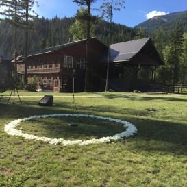 Montana img_4065