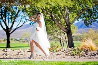Jenna-Ebert-Photography-Anthem-Karenn-14