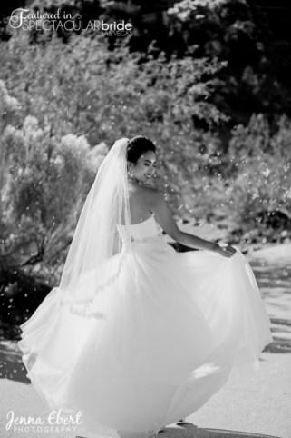 Jenna-Ebert-Photography-Anthem-Karenn-4 (1)