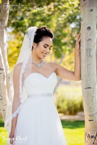 Jenna-Ebert-Photography-Anthem-Karenn-9