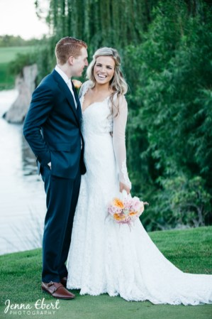 Bridal Spectacular Real Wedding JennaEbertPhoto-LangilleWedding-11