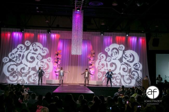Jerry's Tux Fashion Show_ 0350001