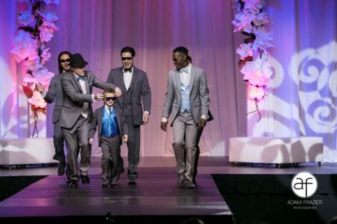 Jerry's Tux Fashion Show_ 0361005