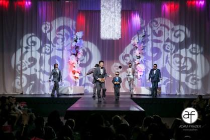 Jerry's Tux Fashion Show_ 0369007