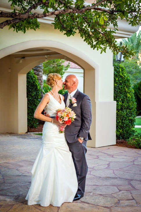 John Morris Photography_ AngelaWedding-1221