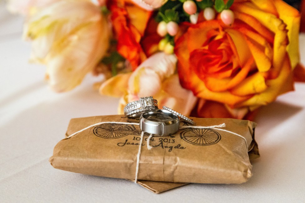 John Morris Photography_ AngelaWedding-1449