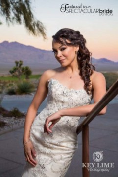 Keylime-Photography_Spectacular-Bride_-Paiute-Las-Vegas-Wedding_0