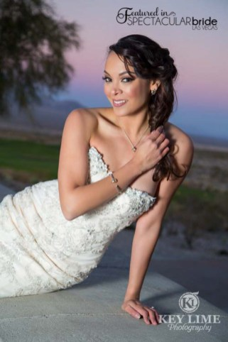 Keylime-Photography_Spectacular-Bride_-Paiute-Las-Vegas-Wedding_2-1