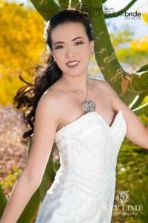Keylime-Photography_Spectacular-Bride_-Paiute-Las-Vegas-Wedding_2