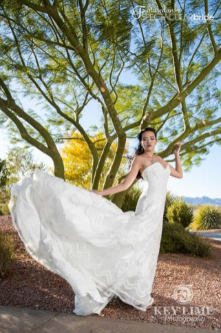 Keylime-Photography_Spectacular-Bride_-Paiute-Las-Vegas-Wedding_3