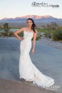 Keylime-Photography_Spectacular-Bride_-Paiute-Las-Vegas-Wedding_7