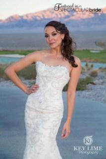 Keylime-Photography_Spectacular-Bride_-Paiute-Las-Vegas-Wedding_8