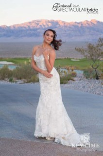 Keylime-Photography_Spectacular-Bride_-Paiute-Las-Vegas-Wedding_9