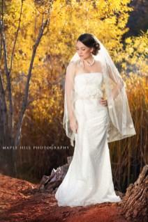LOWRES-MapleHillPhoto-BridalSpec2013-15