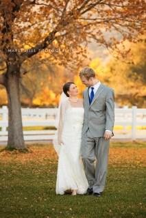 LOWRES-MapleHillPhoto-BridalSpec2013-21