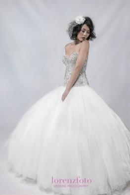 LorenzFoto_Spectacular-Bride_012_Blog