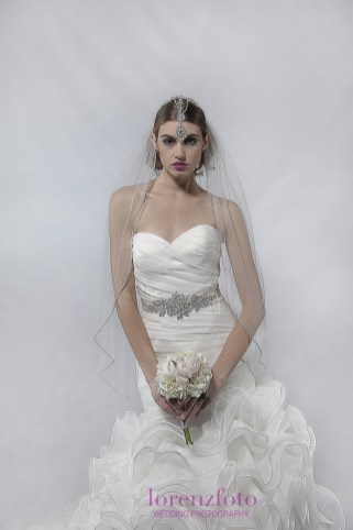 LorenzFoto_Spectacular-Bride_015_Blog