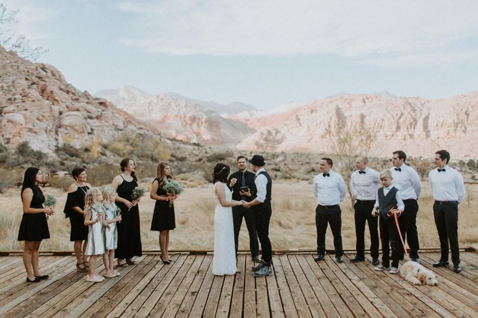 MT Wedding2