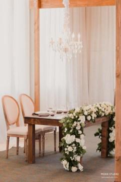 Moxie Studio Jovani Florals