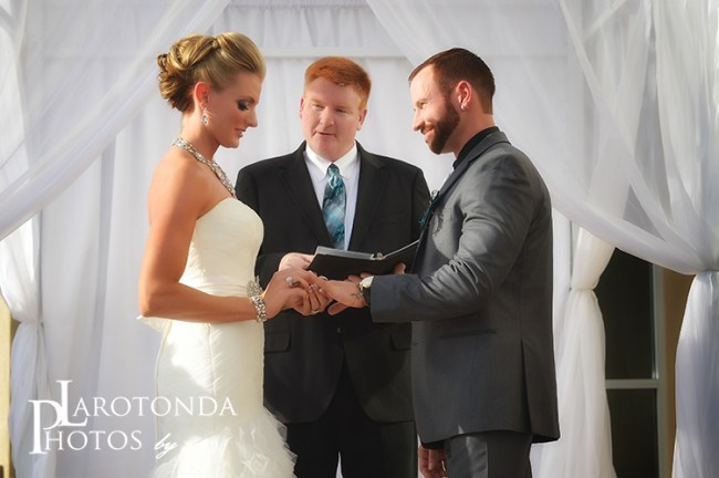Photos by Larotonda_Jaclynn & Jeff web-1498010