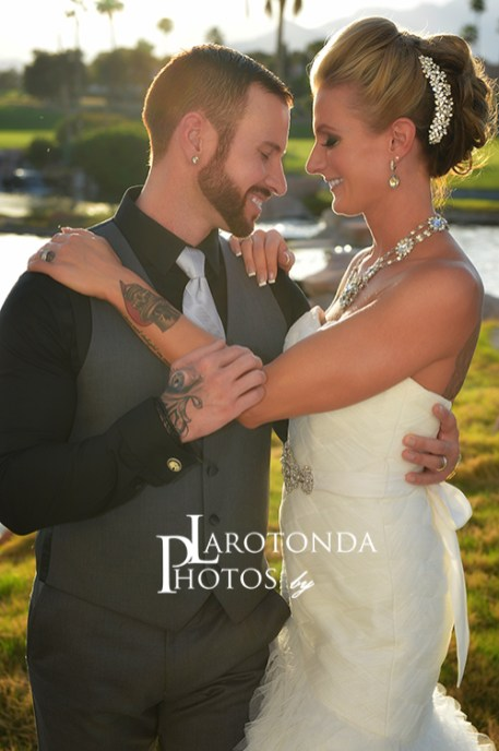 Photos by Larotonda_Jaclynn & Jeff web-1696017