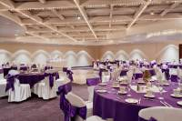 Guide to Wedding Reception Halls - Mobile Ultimate