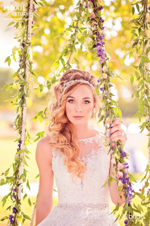 Spectacular Bride Magazine _Moxie Studio-Casa-Tristan-14-mb-blog