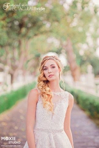 Spectacular Bride Magazine _Moxie Studio-Casa-Tristan-28-mb-blog