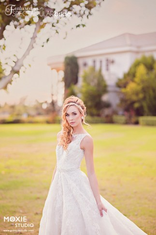 Spectacular Bride Magazine _Moxie Studio-Casa-Tristan-3-mb-blog