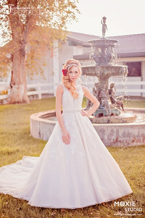 Spectacular Bride Magazine _Moxie Studio-Casa-Tristan-37-mb-blog